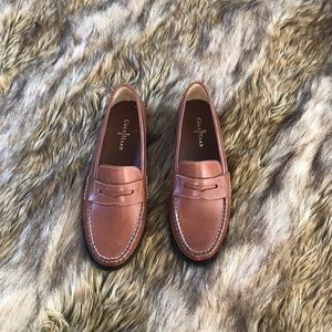 Cole Haan Loafer